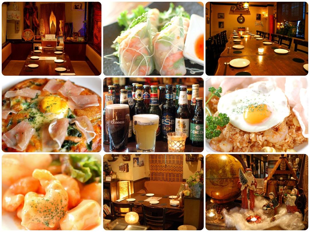 Collage_Fotor2019.jpg